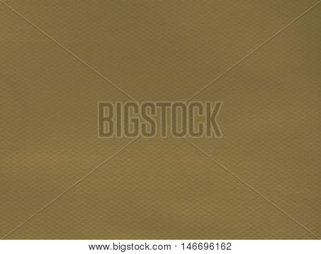 Orange Texture Background Sepia