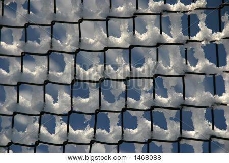Snow Network 2