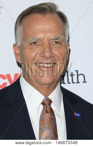 LOS ANGELES - SEP 9:  Gary M Reedy at the 5th Biennial Stand Up To Cancer at the Walt Disney Concert Hall on September 9, 2016 in Los Angeles, CA
