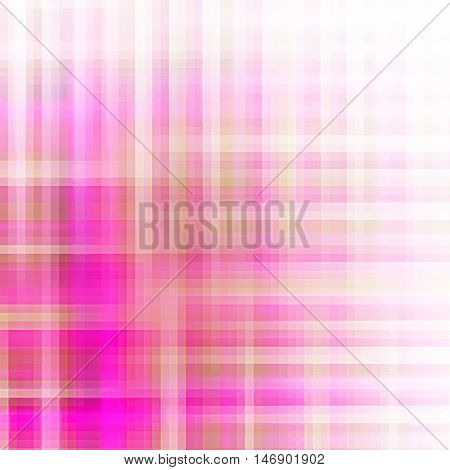 abstract colorful background of blue stripes