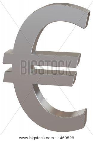 3D-Euro