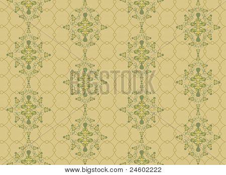 Diamonds In A Checkerboard Pattern2.eps