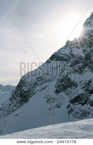 zum Gipfel 2