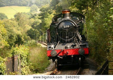 Train93