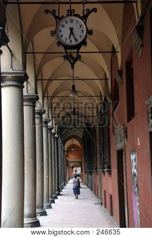Italia 2005 196