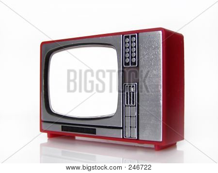 Little Television