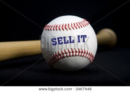 Sell It
