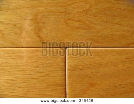 Oak Flooring Planks