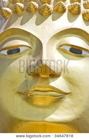 Image Of Buddha