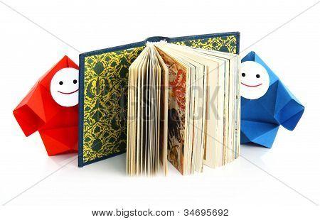 The Koran / Qur'an