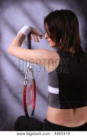 My Racket