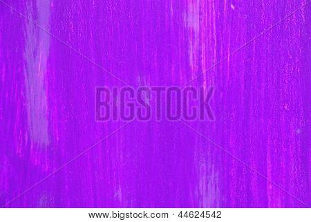 Purple Wood Texture