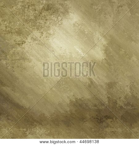 art abstract grunge cement textured background in sepia and grey colors