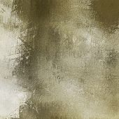 picture of fracture  - art abstract grunge dust textured background - JPG