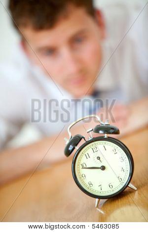 Finish Hour