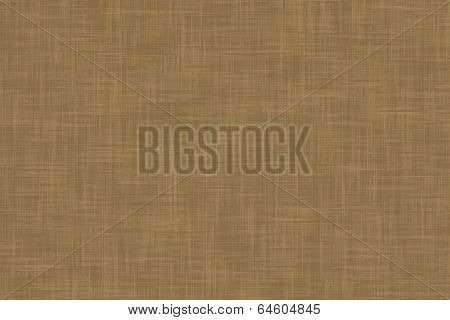 Dark brown canvas texture