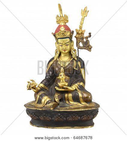 Buddha,