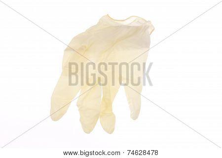 Medical Glove