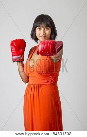 Philipinos Fighter
