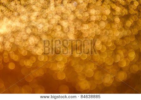 Blurry Brocade Wallpaper