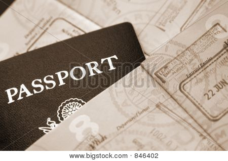 passport03sep