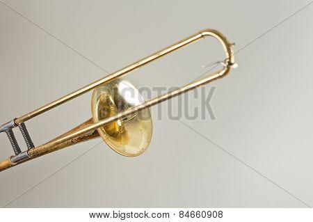 Rusty Trombone