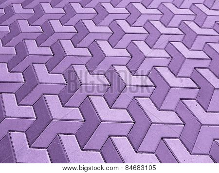 violet background texture