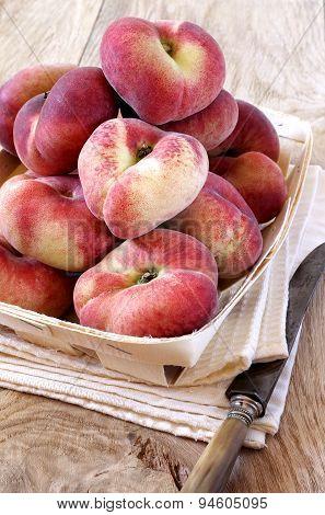 Fig Peach