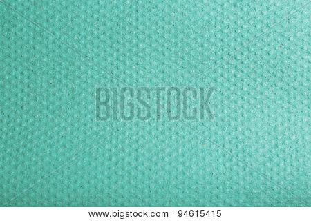 Color paper texture background
