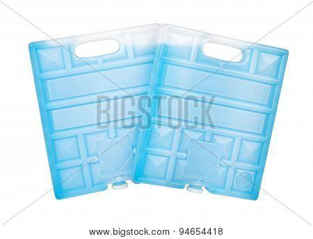 Freez Pack