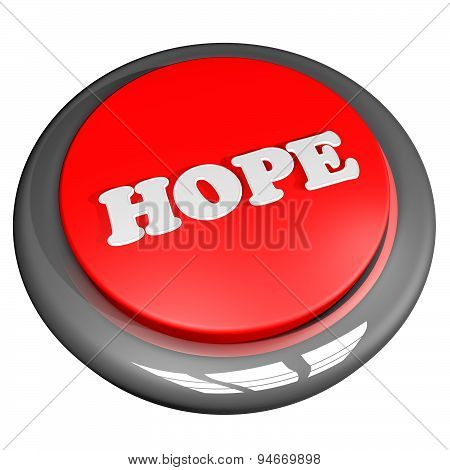 Hope Button
