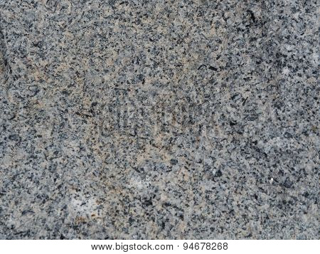 Dark grey color of cement background.
