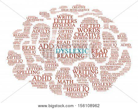 14785333450866-dyslexicbrain_0.eps