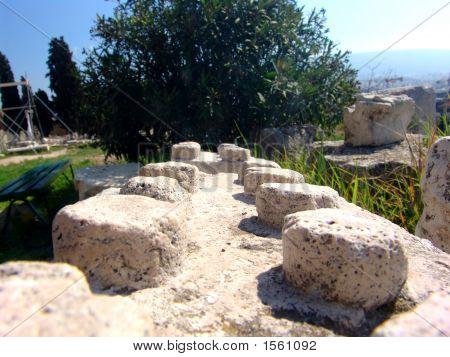 Stone Brick 1