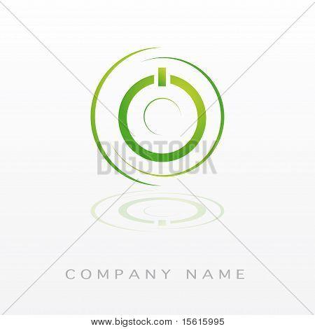 Design Green Power