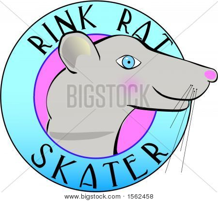 Rink_Rat3_Cp.Ai
