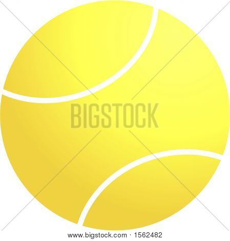 Tennis_Ball_Cp.Ai