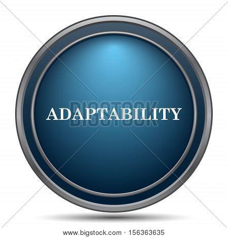 Adaptability Icon