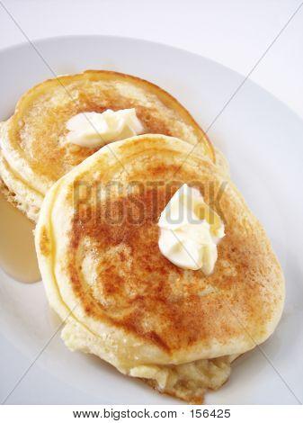 Pancakes 5