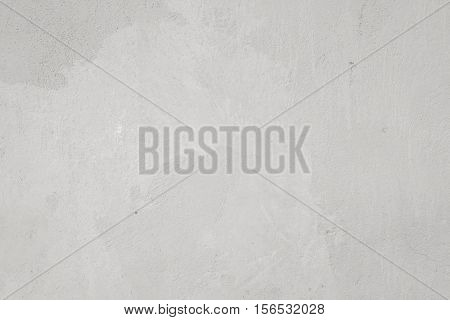 Closeup surface dirty concrete wall textured background