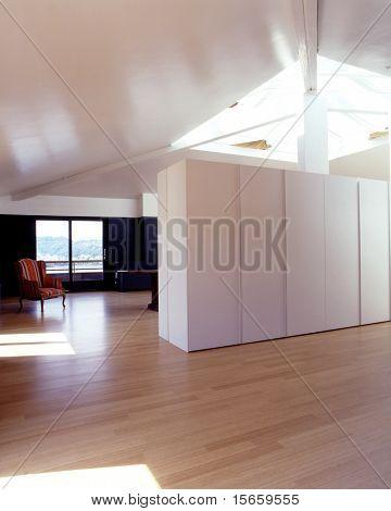 room modern