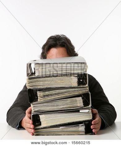 man files
