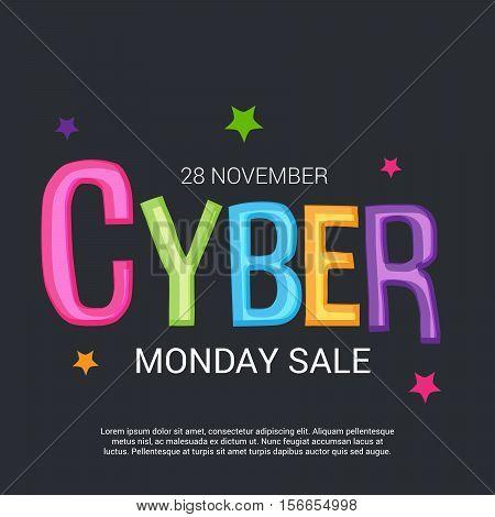 Cyber Monday Sale_14_nov_18