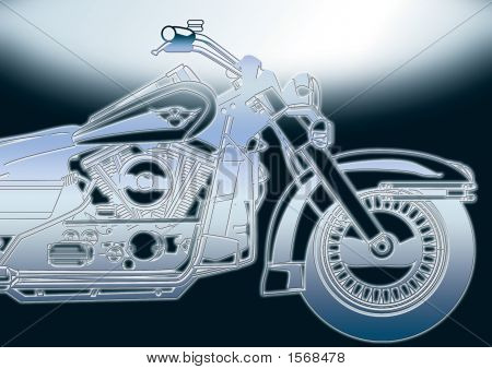 motorcycle 3