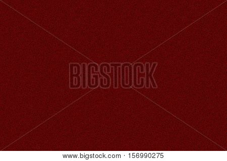 Red background, abstract red background, red cloth, red texture closeup, gambling pattern, cloth