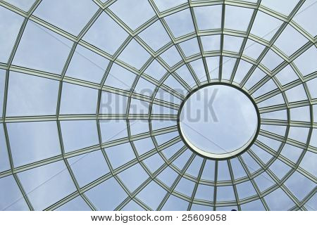 web roof window