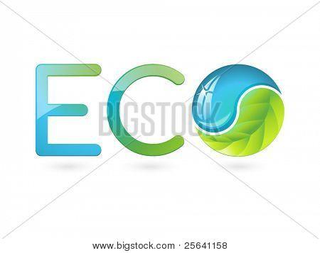 Icono de eco