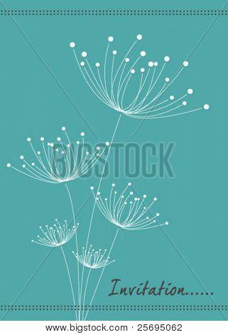 dandelion template 04