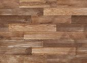 Seamless Wood Texture, Hardwood Floor Texture Background poster