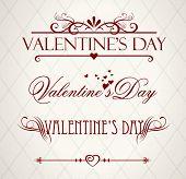 picture of san valentine  - Valentine - JPG